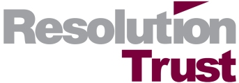 ResolutionTrust_logo.jpg